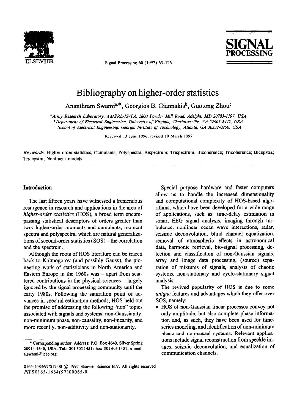 Order engineering bibliography msc thesis guidelines uk