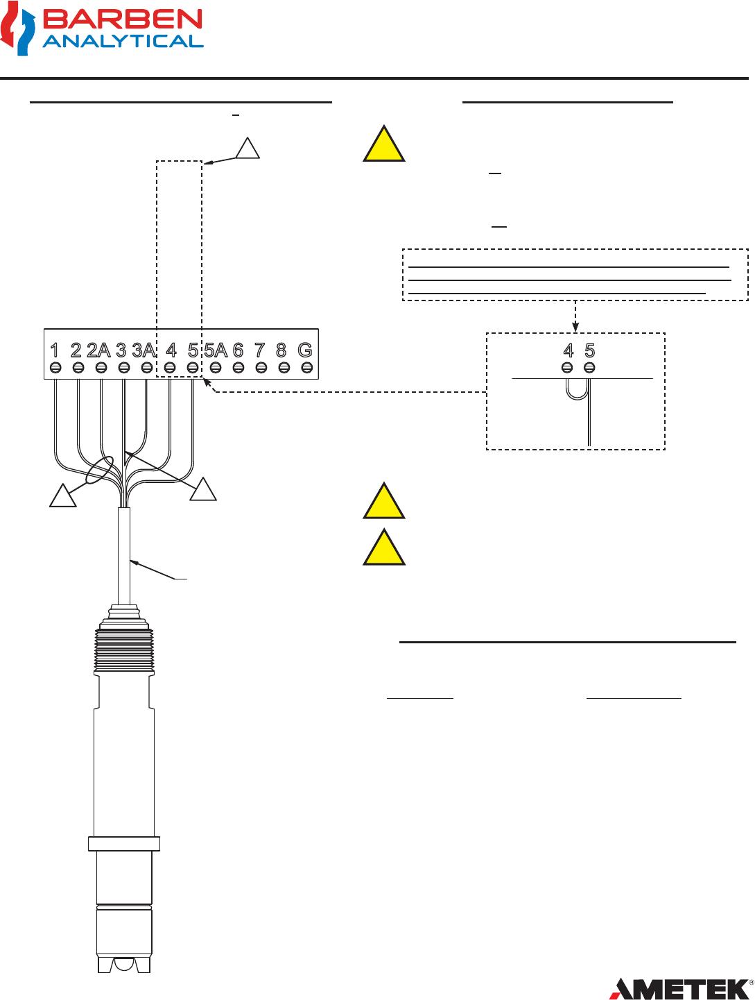 [DIAGRAM_1JK]  Wiring Diagram Foxboro (Invensys) 870ITPH   Invensys Wiring Diagram      DOKUMEN.TIPS