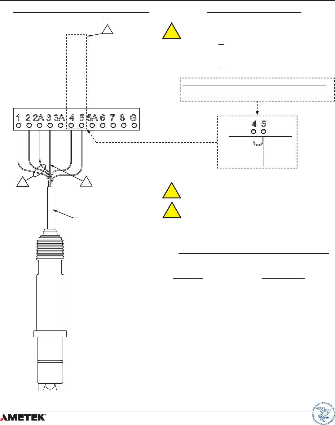 [SCHEMATICS_4NL]  Wiring Diagram Foxboro (Invensys) 870ITPH   Invensys Wiring Diagram      DOKUMEN.TIPS