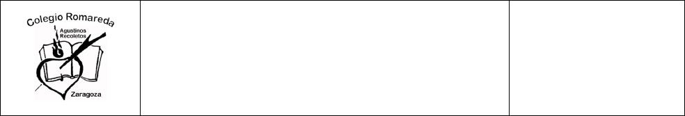 Libros De Texto Primaria Colegio Romareda Cuaderno De Lengua 1 1 Saber Hacer Cuadrícula Isbn 978 8468017341 Ed Santillana Inglés Libro Y Cuaderno Wonder