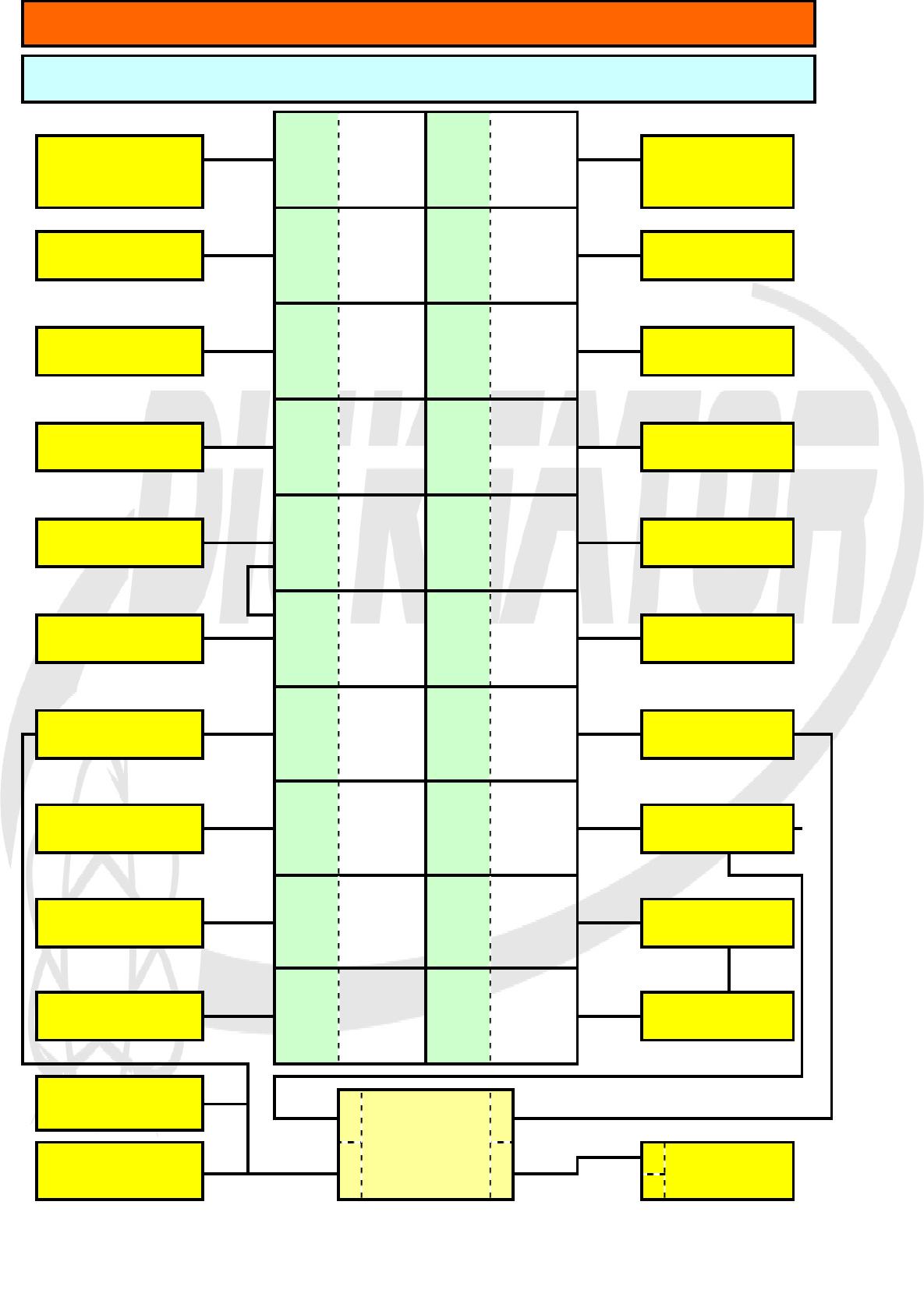 Dicktator Connection Diagrams September 2009 Pdf Document