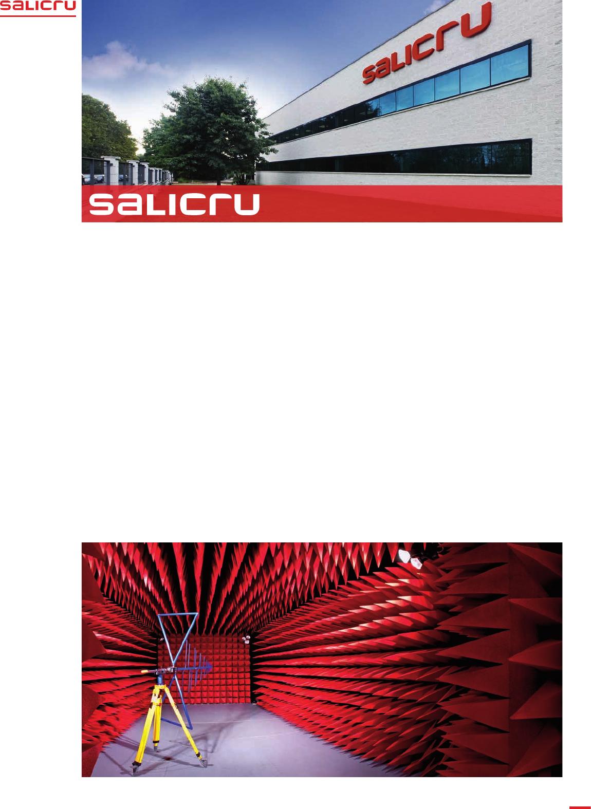 Salicru SPS Advance R SAI Line-Interactive senoidal Rack 1U de 750 VA a 1500 VA 1000 VA, 600 W, 165 V, 290 V, 50//60 Hz, 50//60 Hz Fuente de alimentaci/ón Continua UPS