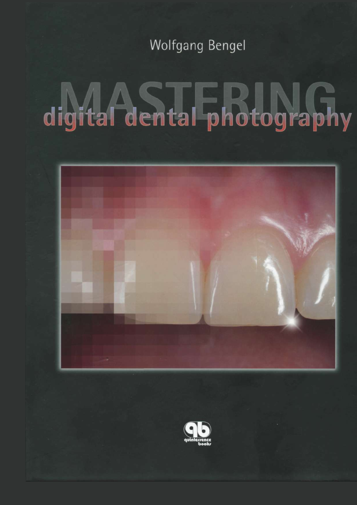 Buy mastering digital dental photography book online at low prices.