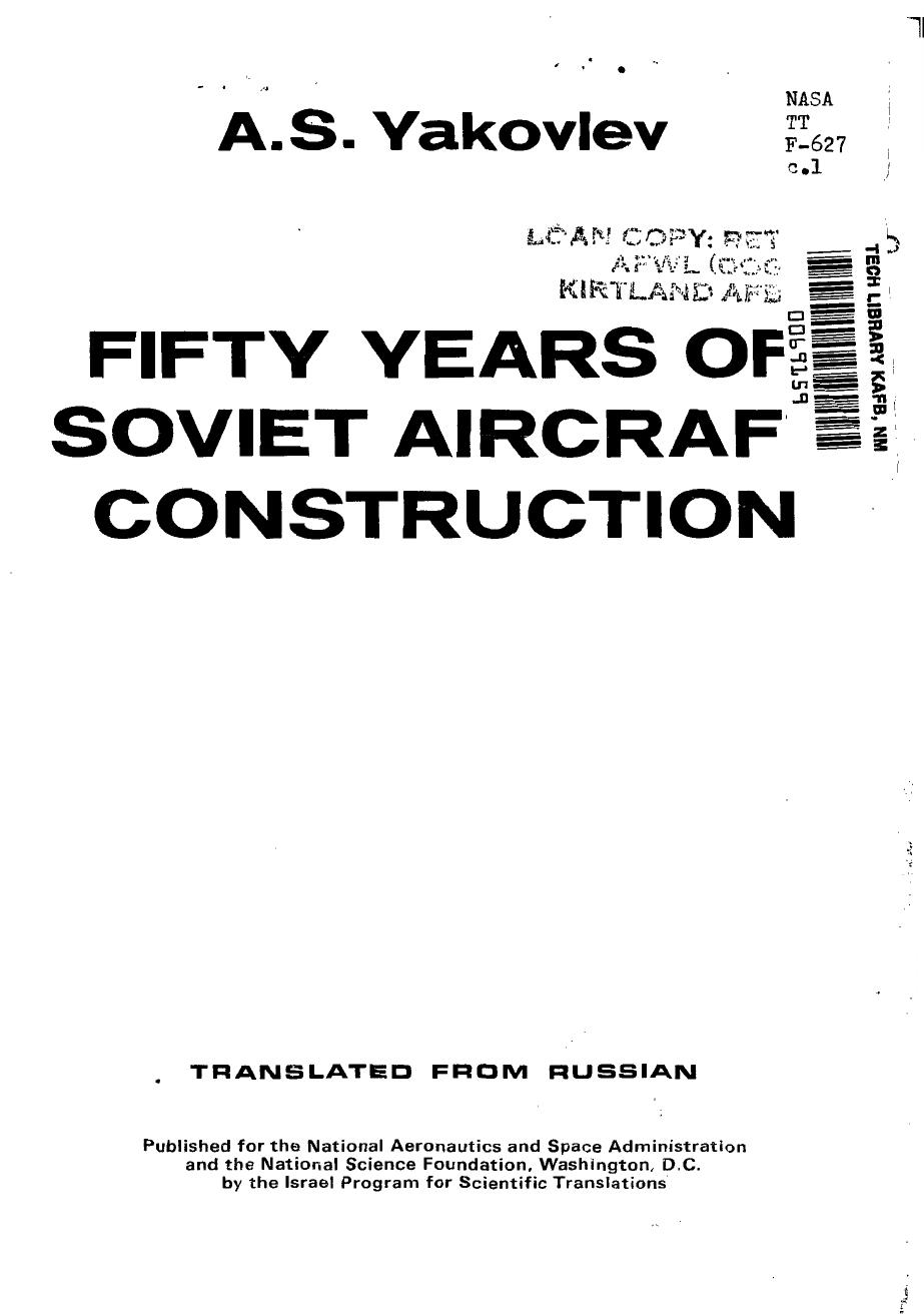 1:104 Yakovlev YAK-6  WWII Soviet Airplane Die cast model /& magazine 107 DeA
