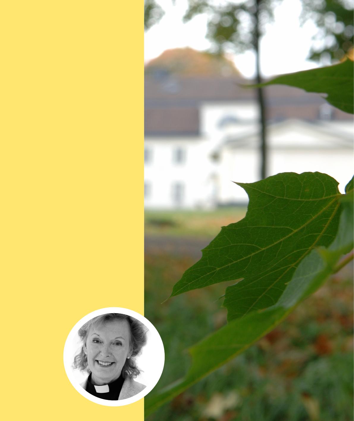 Angelica Lindholm, 38 r i Nykvarn p Stensttravgen 5