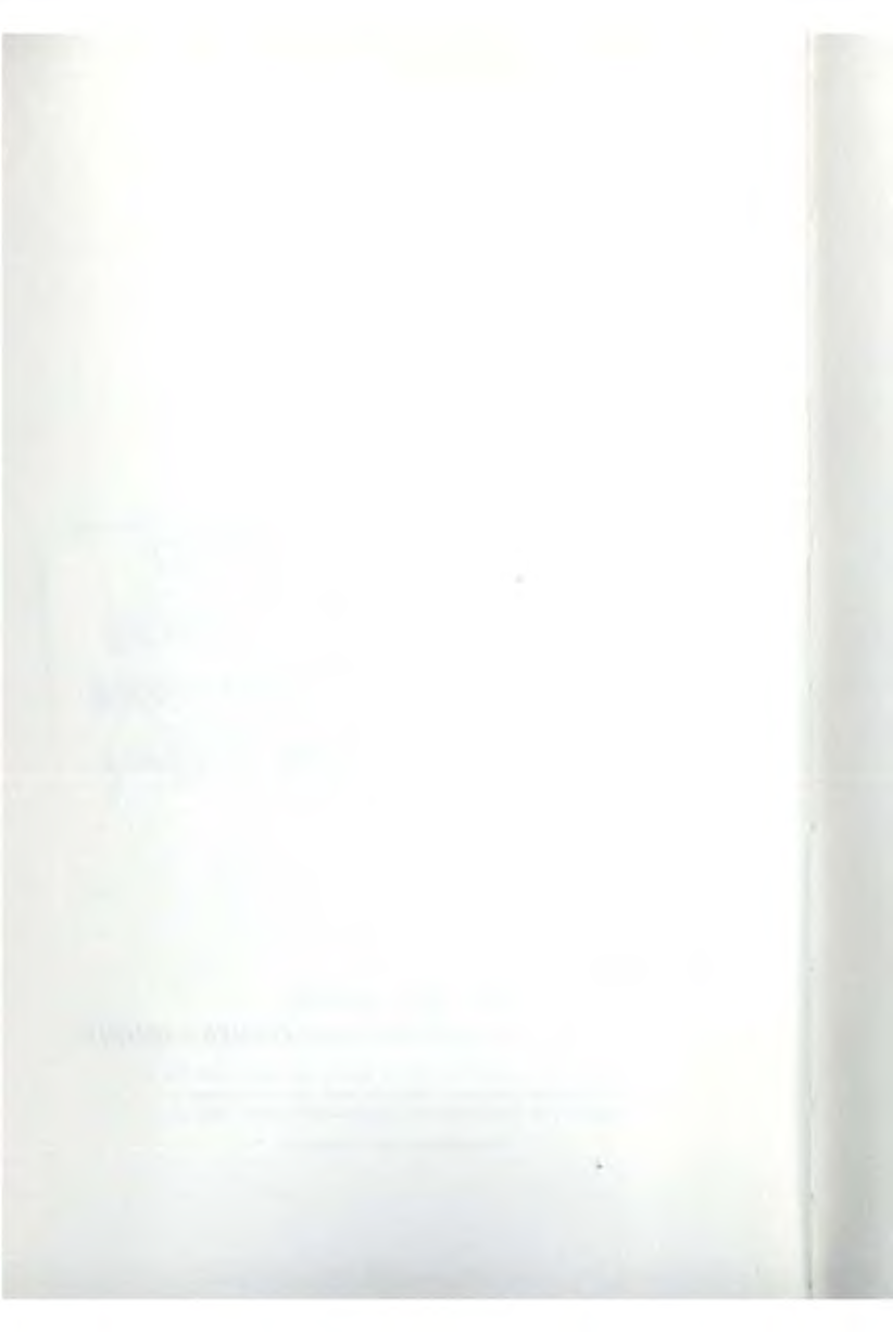 Avis Sur Le Site Home24 the taurobolium: its evolution and terminology